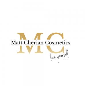 Matt-Cherian